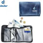 39426163022 - Гаманець TRAVEL WALLET 3022 midnight dresscode