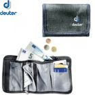 39426167013 - Гаманець TRAVEL WALLET 7013 dresscode